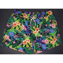 Load image into Gallery viewer, MAUI MEN TRUNKS 5.5 & 7.5 STRETCH