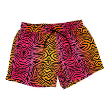 Load image into Gallery viewer, NAIROBI MEN TRUNKS 5.5 & 7.5 STRETCH