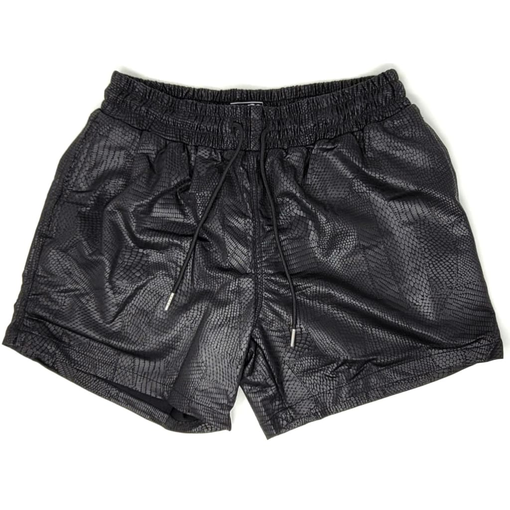 ONYX MEN TRUNKS 5.5 & 7.5 STRETCH