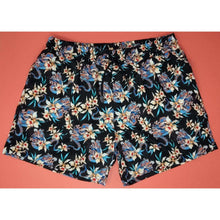 Load image into Gallery viewer, TOKYO MEN TRUNKS 5.5 & 7.5 STRETCH