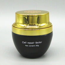Load image into Gallery viewer, Scar Removal Peel Mask Skin Care Moisturize Cream Original Cell Repair Factor