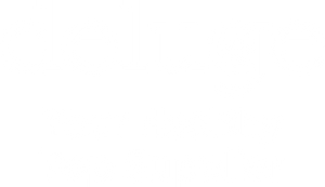 Deluge, Your Healthy POP Supplier