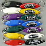 McKevlin's - Keychain-Bottle Opener - 7 Colors