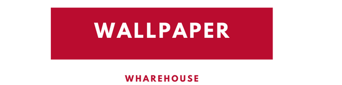 Why Buy From Wallpaperwharehouse