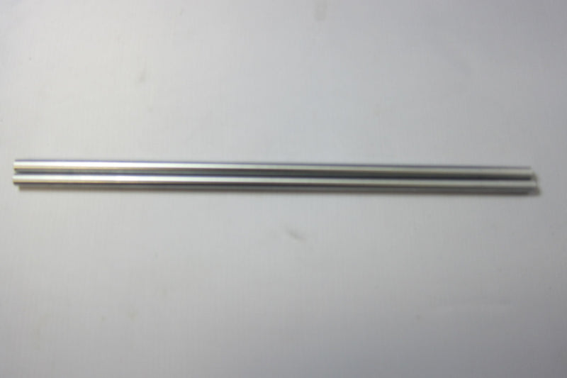 Wanhao D4 Z guide rods
