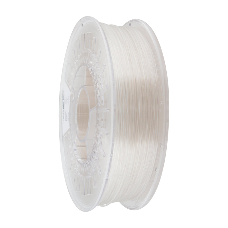 PrimaSelect PETG - 2.85mm - 750 g - Clear
