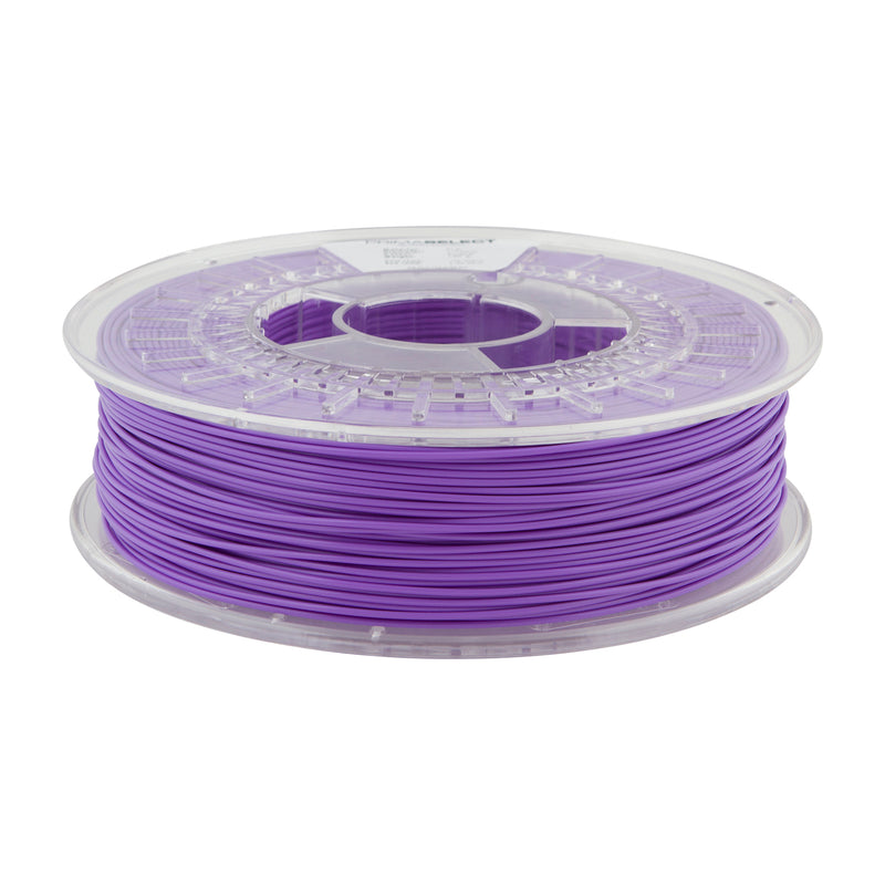 PrimaSelect PLA - 1.75mm - 750 g - Purple