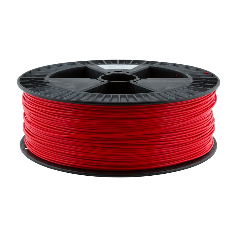 PrimaSelect PLA - 2.85mm - 2,3 kg - Red