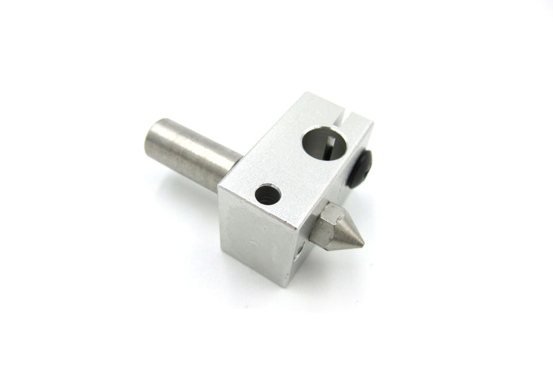 Formbot T-Rex 2+ Stainless Steel Hot End 0,6mm