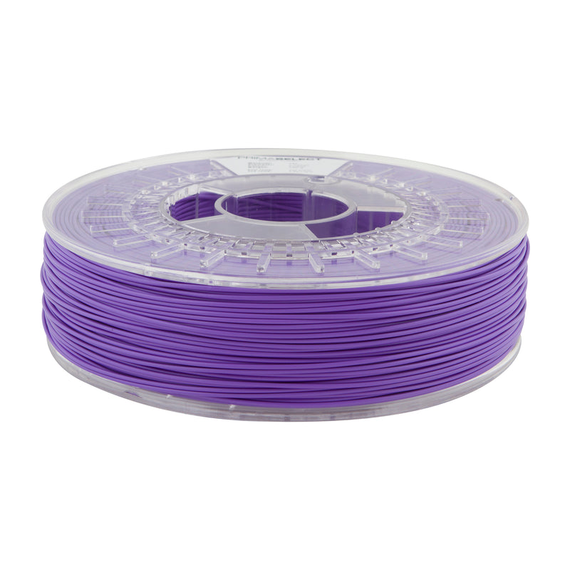 PrimaSelect ABS - 1.75mm - 750 g - Purple