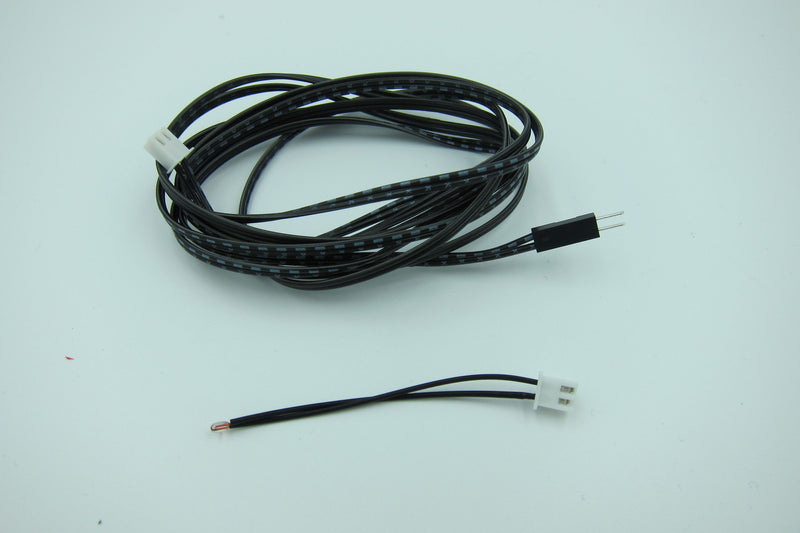 Wanhao Duplicator i3 Thermister cable 1,8