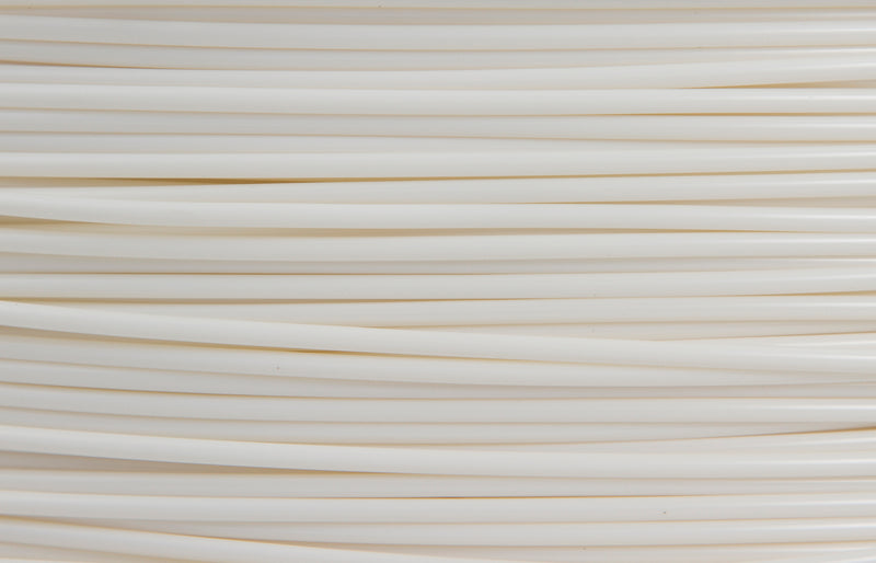 PrimaSelect PLA - 1.75mm - 750 g - White