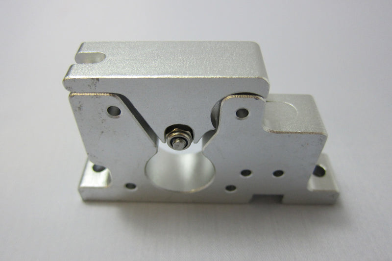 CreatBot Wire feeder block R/2