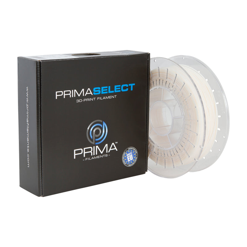 PrimaSelect FLEX - 1.75mm - 500 g - Water