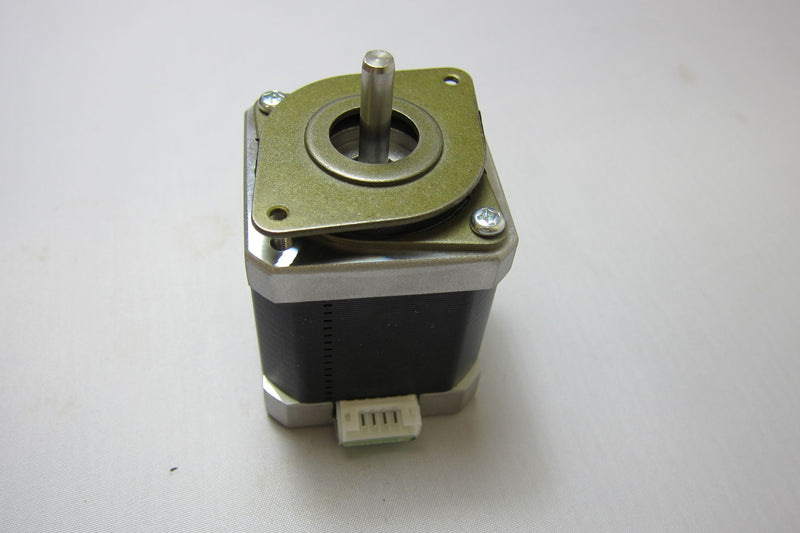Wanhao Z-axis stepper motor Di3 v2.1, Di3 Plus, D7