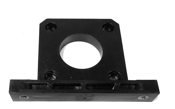 Flashforge Y-axis Stepper Motor Mount