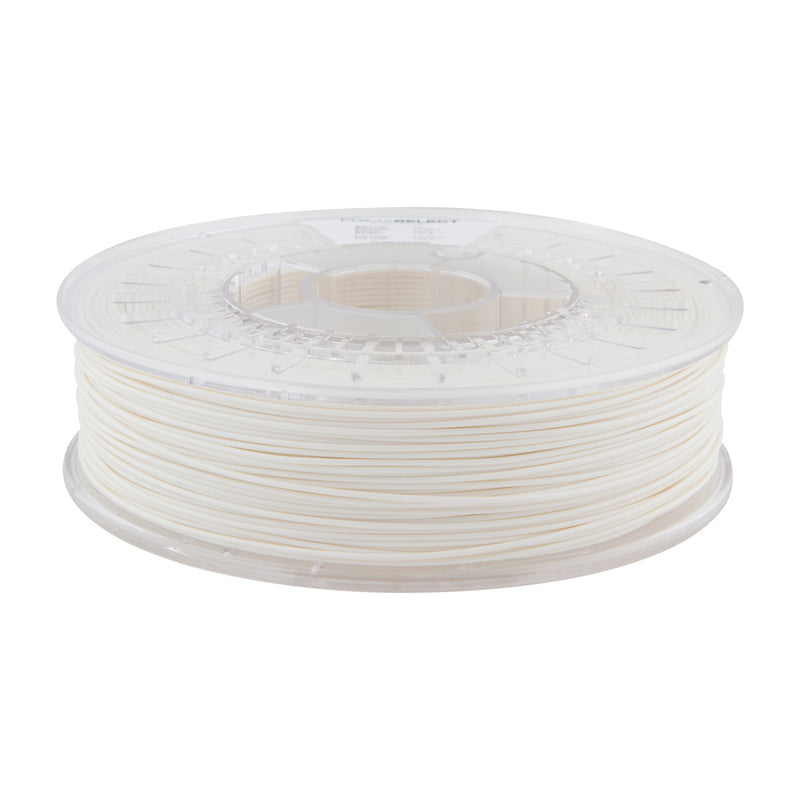 PrimaSelect ABS+ - 1.75mm - 750 g - White
