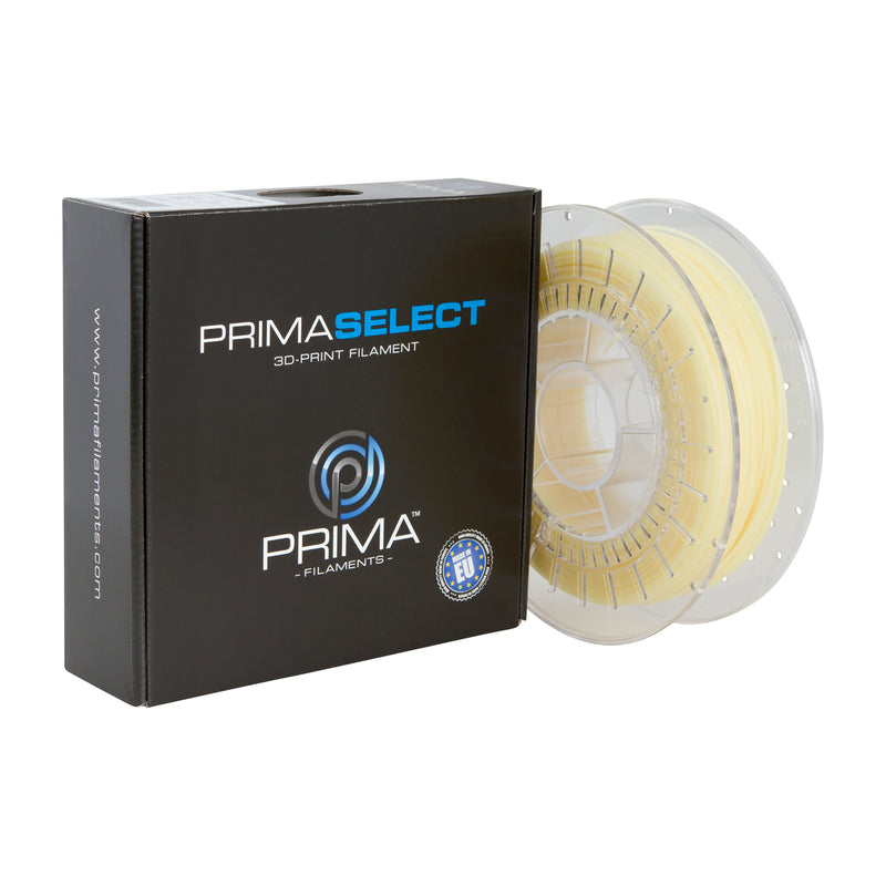 PrimaSelect PVA+ - 2.85mm - 500 g - Natural