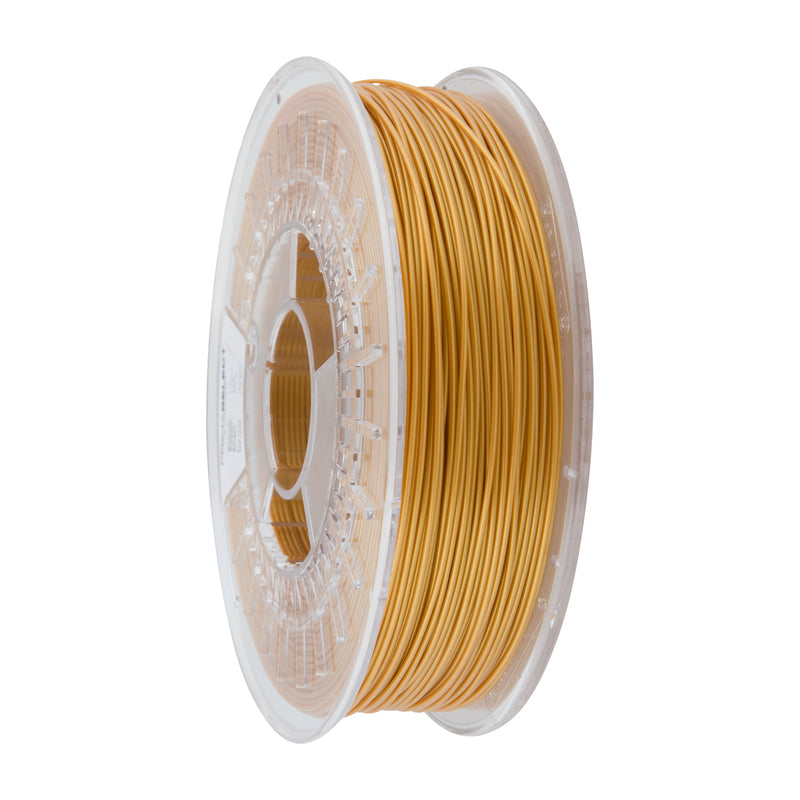 PrimaSelect PLA - 1.75mm - 750 g - Gold