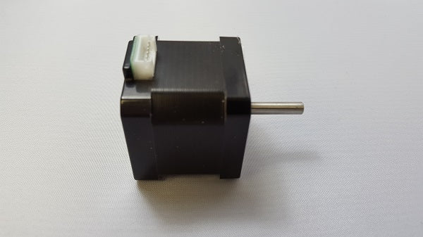 Wanhao X/Y/Z/E stepper motor to D5 /D6XY