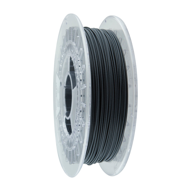PrimaSelect CARBON - 1.75mm - 500 g - Grey