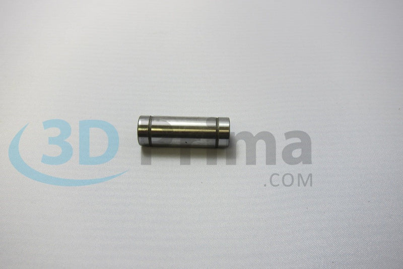 Wanhao D6-LM6UU6*12*35linear bearing