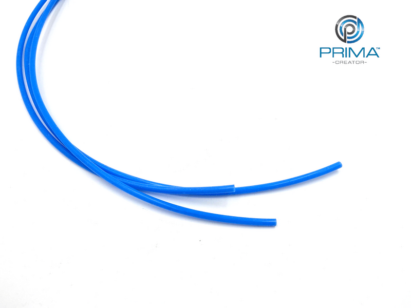 PrimaCreator PTFE Bowden Tube - 580 mm