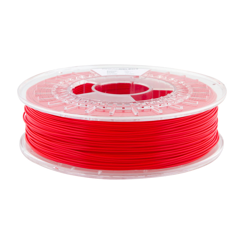 PrimaSelect PLA - 1.75mm - 750 g - Red