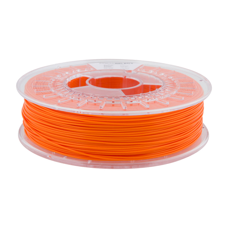 PrimaSelect PLA - 1.75mm - 750 g - Orange