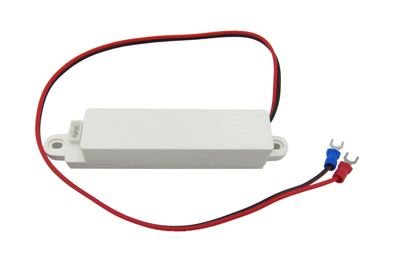 Wanhao Power Failure Sensor