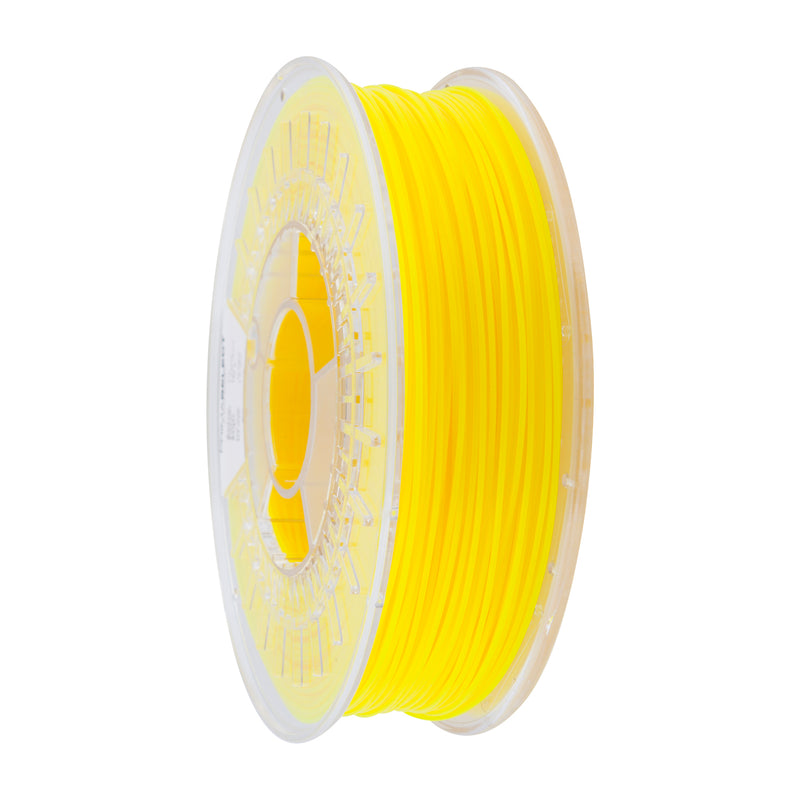 PrimaSelect PLA - 2.85mm - 750 g - Neon Yellow