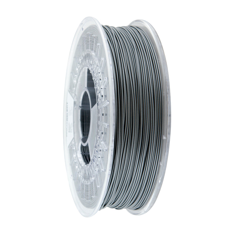 PrimaSelect PLA - 1.75mm - 750 g - Silver