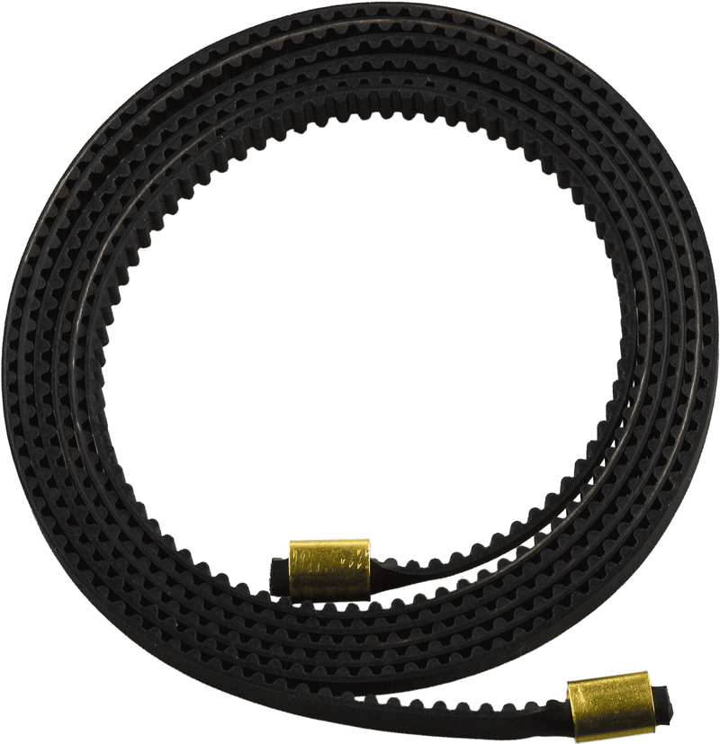 Creality 3D CR-10 V2 Timing Belt Kit