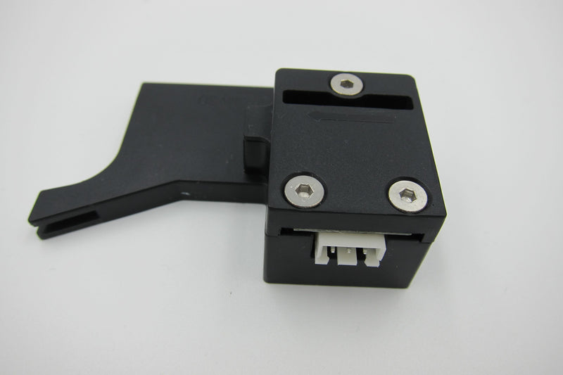 Creality 3D Filament sensor switch with bracket