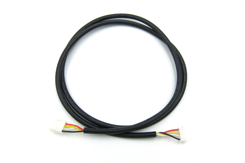 Formbot T-Rex 2+ 700 Left X-Axis Stepper Motor Cable