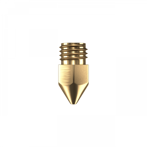 Zortrax Nozzle for M200 & M300 0,4 mm