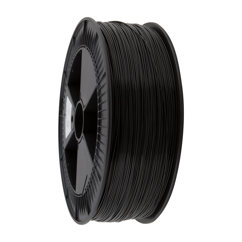 PrimaSelect PETG - 1.75mm - 2,3 kg - Solid Black