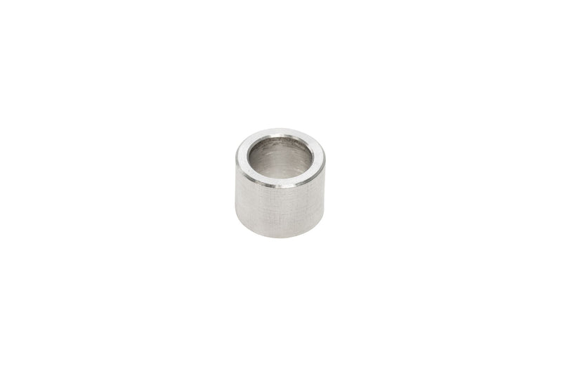 Ultimaker 2+ - Isolator Spacer 9.4 mm