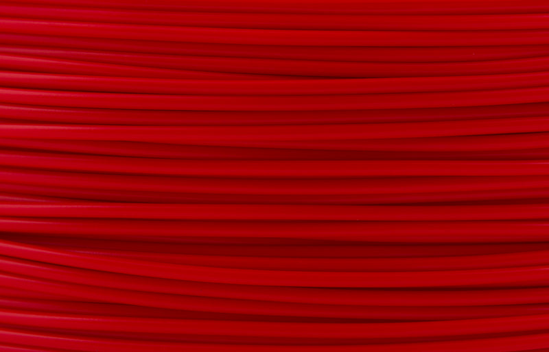 PrimaSelect PLA - 1.75mm - 2,3 kg - Red