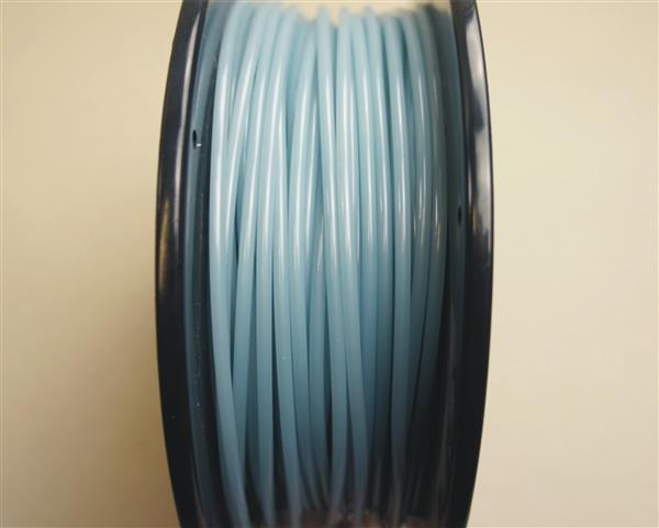 MOLDLAY Filament - 2.85mm - 0.75 kg