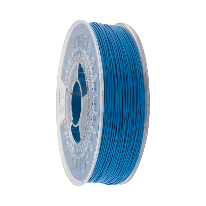 PrimaSelect ABS - 1.75mm - 750 g - Light Blue