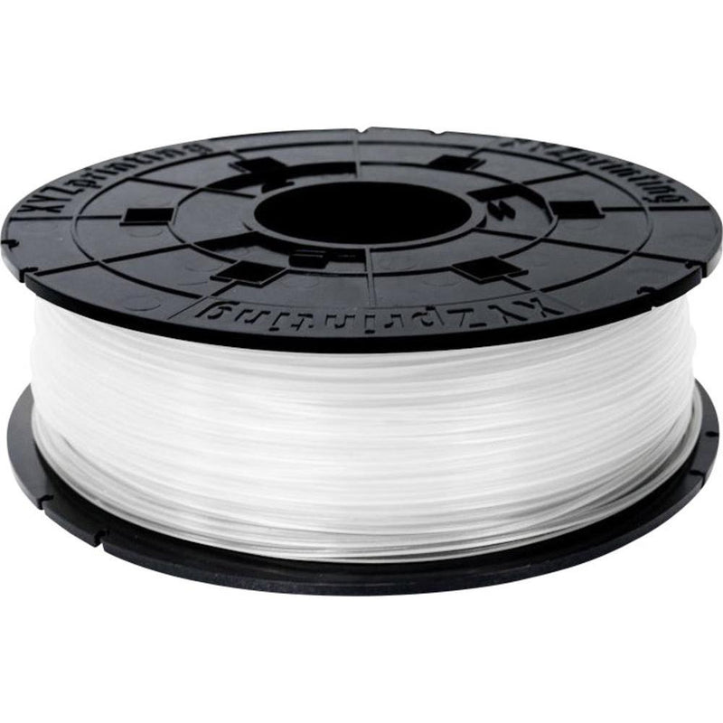 XYZprinting Da Vinci Junior / Mini PLA Tough - 600g - White