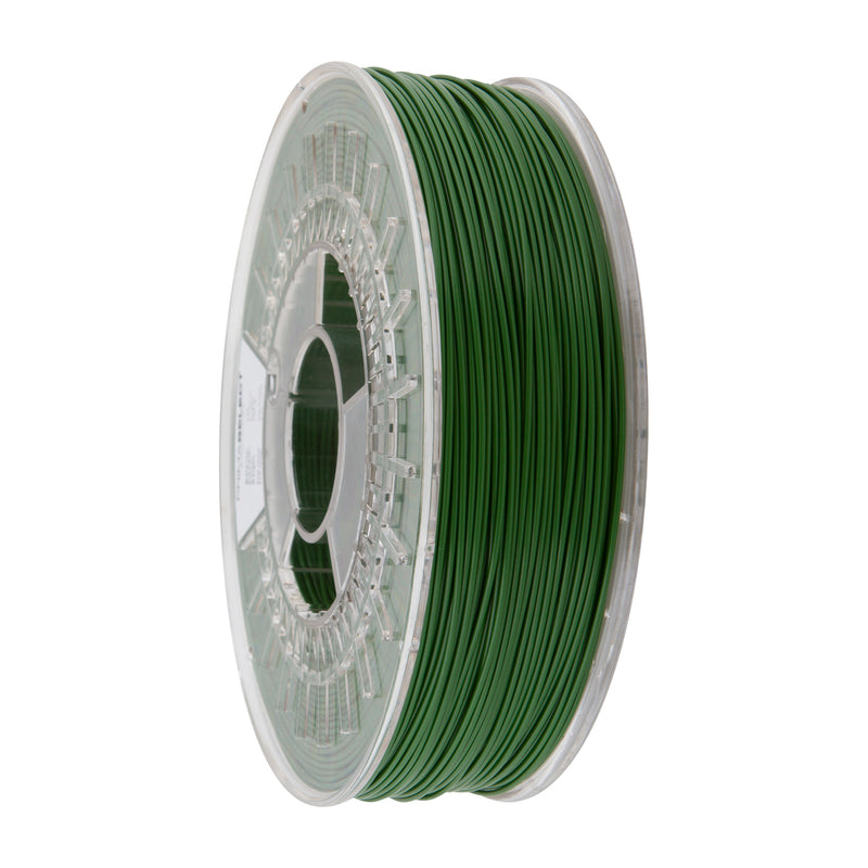 PrimaSelect ABS - 1.75mm - 750 g - Green
