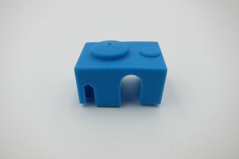 Formbot Hot End Silicone Sleeve