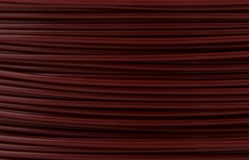 PrimaSelect PLA - 2.85mm - 750 g - Wine Red