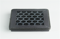 Wanhao Duplicator 8 Active Carbon Filter