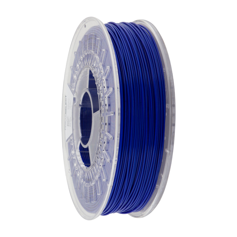 PrimaSelect PLA - 1.75mm - 750 g - Dark Blue
