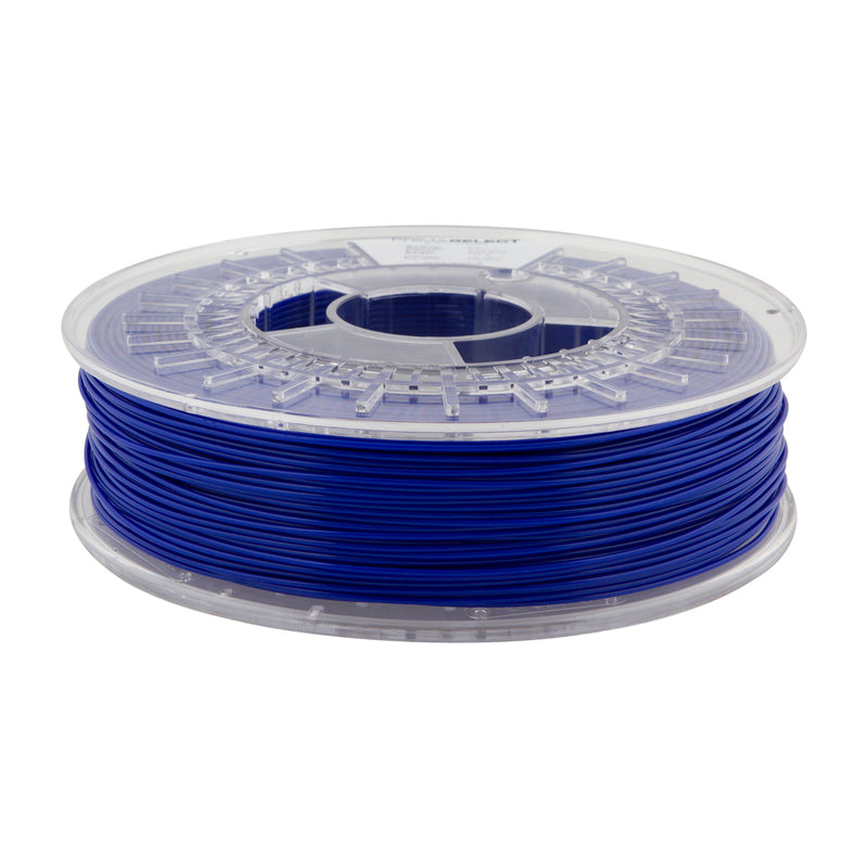 PrimaSelect PLA PRO - 1.75mm - 750 g - Dark Blue