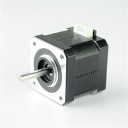 Wanhao Duplicator 9 Z- / Y-Axis Stepper Motor