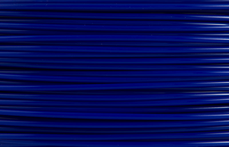 PrimaSelect PLA - 1.75mm - 2,3 kg - Dark Blue